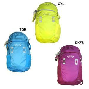 カラー ターコイズブルー(TQB) シトロンイエロー(CYL) ダークフューシャ(DKFS)  製品...