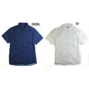 製品説明 薄手の素材を使用したシャツです。高い通気性とUVカット効果を備え、日差しの強いフィールドで...