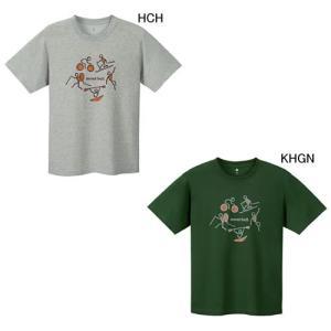 モンベル mont-bell WIC.T アウトドアアクティビティ(男女兼用)  new #1114302|sportsasahi