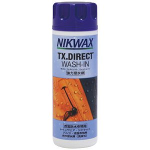 NIKWAX(ニクワックス)トレッキング ア...の関連商品10