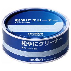 molten(モルテン)その他競技 体育器具 トロフィー 記念品 Molten( モルテン) ハンドボール 松やにクリーナー REC sportsauthority