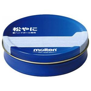 molten(モルテン)その他競技 体育器具 トロフィー 記念品 Molten( モルテン) ハンドボール 松やに RE sportsauthority