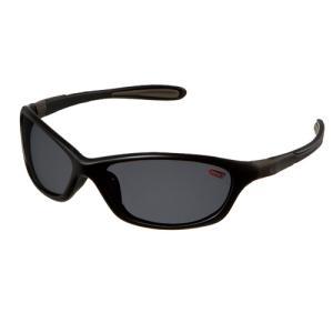 偏光 ファッションサングラス CM-4005-1 スポーツアクセサリー サングラス|スポーツオーソリティ PayPayモール店