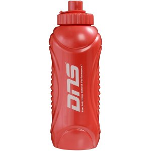 DNS(ディーエヌエス)フィットネス 健康 ボトル カバー DNS/~12/スーパースクイズボトル ...