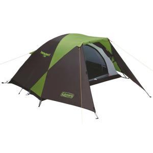(セール)(送料無料)COLEMAN(コールマン)キャンプ用品 ソロ その他テント ツーリングドーム ST 2011 170T16400J|sportsauthority