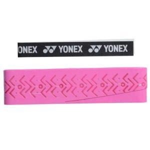 YONEX(ヨネックス)ラケットスポーツ グリップテープ ウエットスーパーストロングGRIP AC1...