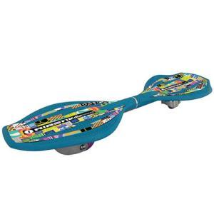 (セール)(送料無料)ホイール エクストリーム スケートボード RANGS リップスティック デラックスミニ ナンバー ブルー RIPSTK DLX MNI NB BL ジュニア