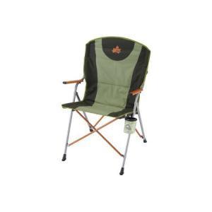 (送料無料)LOGOS(ロゴス)キャンプ用品 ファミリーチェア GREATDADDY CHAIR 73174008|sportsauthority