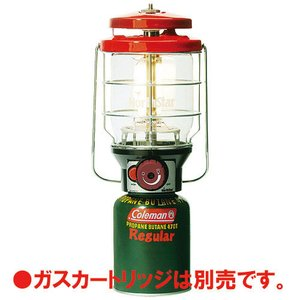 手軽に扱いたいなら、LPガスランタンがおすすめ。・明るさ:約320CP/200W相当・燃焼時間:約4...