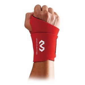 野球 メディカル リストサポート ロゴあり M...の関連商品2