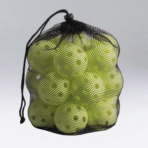 FIELD FORCE(フィールドフォース)野球 トレーニングボール ANAAKI TR BALL 20P FBB-20 メンズ