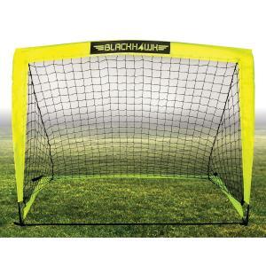 FRANKLIN(フランクリン)サッカー サッカーゴール ジュニアトイ サッカーゴール 30091 YEL