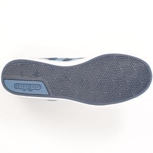 (セール)adidas(アディダス)シューズ カジュアル FOOST CVS JAO17 F99227 メンズ カレッジネイビー/アッシュブルーS15/ランニングホワイト|sportsauthority|03