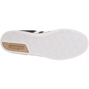 (セール)adidas(アディダス)シューズ カジュアル FOOST CVS JAO17 F99228 メンズ コアブラック/ランニングホワイト/STカーゴカーキF13 sportsauthority 03