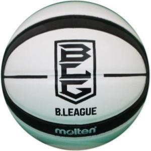 molten(モルテン)バスケットボール 3号球以下 Bリーグサインボール B2B500-WK 2号...