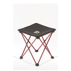 LOGOS(ロゴス)キャンプ用品 ファミリーチェア 7075CUBIC CHAIR WIDE 73175033|sportsauthority