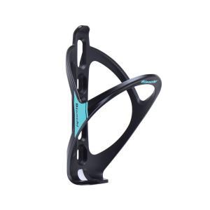 Bianchi(ビアンキ)バイク 自転車 ボトル&ケージ プラスチックボトルゲージ A ブラック J...