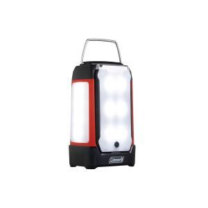 (セール)COLEMAN(コールマン)キャンプ用品 バッテリー 電池式 ランタン 2マルチパネルランタン 2000033144