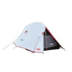 (セール)(送料無料)COLEMAN(コールマン)キャンプ用品 ソロ その他テント クイックアップドーム/S+ 2000033135