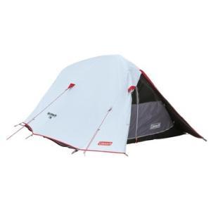 sportsauthority 58968298 - 母子キャンプ・女子キャンプにおすすめのテント(雨対策編)