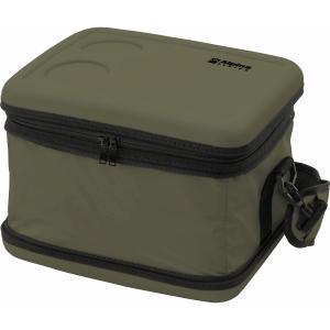 ・補強板により、ドリンクや小物を置くサブテーブルに使えて便利。・持ち運びやすく、取り外し可能なショル...