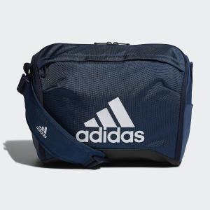 (セール)adidas(アディダス)スポーツアクセサリー エナメルバッグ EPS 2.0 ショルダー...