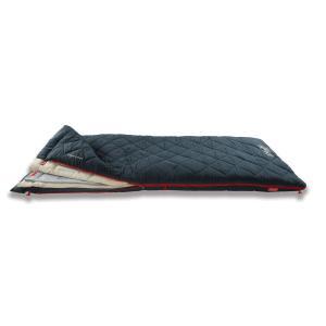 (送料無料)COLEMAN(コールマン)キャンプ用品 スリーピングバッグ 寝袋 封筒型 マルチレイヤースリーピングバッグ 2000034777