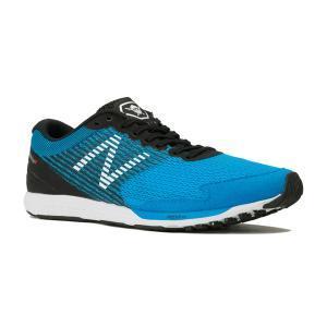 New Balance ニューバランス WHANZST2 B WHANZST2B ランニング シリアスランナーシューズ レディース レディース BLUE/BLACK セール|スポーツオーソリティ PayPayモール店