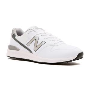New Balance ニューバランス UGS996W2 D UGS996W2 D ゴルフ レディー...