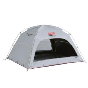 コールマンCOLEMAN スクリーンIGシェード+ 2000036446 キャンプ用品 サンシェード...