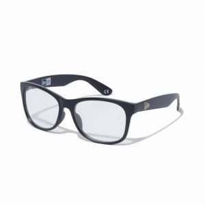 SUNGLASSES SQ L MATT BLK CLE 12336561 スポーツアクセサリー サングラス ブラック OSFA|スポーツオーソリティ PayPayモール店