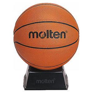 molten(モルテン)バスケットボール 3号球以下 サインボール MNBB BRN