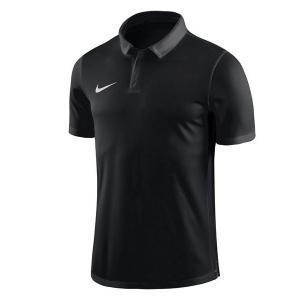 [メーカー名/品名] ナイキ NIKE メンズ ポロシャツ 半袖シャツ ゴルフウェア  [商品名/品...