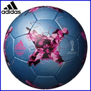 〇ネーム・名入れOK 送料無料 アディダス サッカーボール クラサバ グライダー 5号球 検定球 AF5204BP