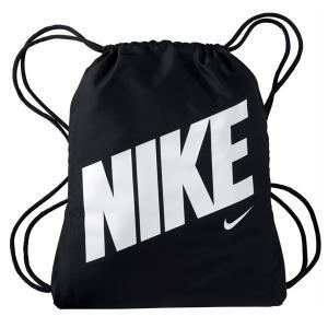 ☆名入れネーム刺繍OK 送料無料 ナイキ ジムサック ジムバッグ シューズバッグ  BA5262