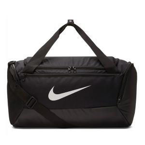 ☆ 名入れ 刺繍 OK ナイキ ボストンバッグ スポーツバッグ ダッフルバッグ ブラジリア ダッフル S BA5957|sportsbeans