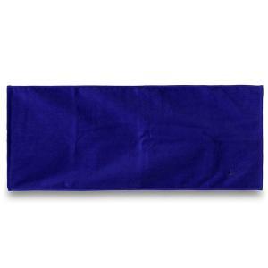 スウッシュの刺繍入り、テリーループ仕様、シンプルデザインのスポーツタオル。  [メーカー/種別]ナイ...