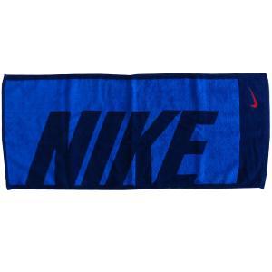 名入れ刺繍OK ナイキ スポーツ タオル ジャガード タオル ミディアム TW2514