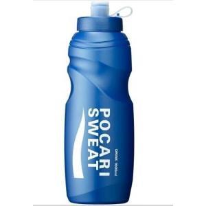 1L用のスクイズボトルです。 直径 約85mm 高さ 約250mm 一部在庫を除き、お取り寄せ商品で...