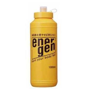 サイズ:ボトル直径86×251mm お取り寄せ商品です。 メーカー入荷待ち、在庫切れの際はご容赦くだ...