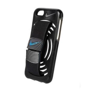 ナイキ レボリューションフォンケース iPhone6 数量限定商品 sportsguide