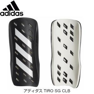 アディダス TIRO SG CLB [ブラック]|sportshoprio