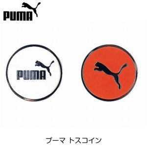 プーマ トスコイン[880700] sportshoprio