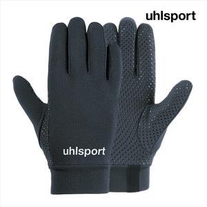 [お取り寄せ] ウールシュポルト GK インナーグラブ2 [U81805] sportshoprio