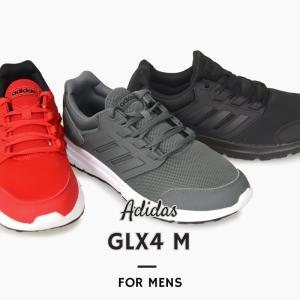 アディダス adidas  スニーカー ランニング シューズ 靴 スポーツ GLX4 M EE791...