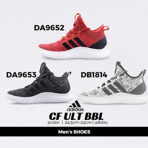 アディダス ADIDAS CF ULT BBL DA9652/ DA9653/DB1814|sportsivy