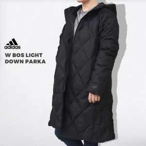 ■ メーカー   アディダス  ■ 品名  W BOS Light Down Parka  ■ 商品...