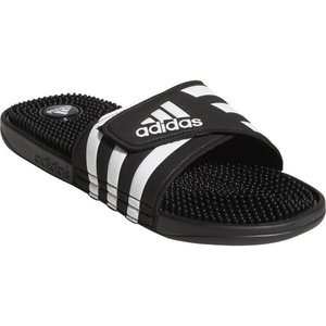 アディダス adidas マルチSPシューズ ユニセックス ADISSAGE アディサージ 078260|sportsjapan