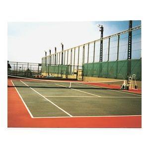 BRIDGESTONE(ブリヂストン)防風ネット(防炎PE)10-3401KPI+|sportsjapan