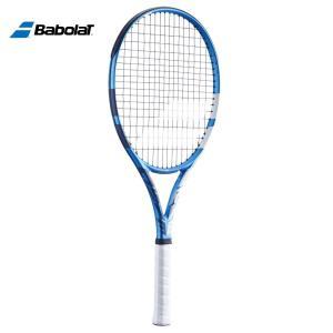 バボラ Babolat テニス硬式テニスラケット  DRIVE EVO エボ ドライブ 101431 11月発売予定※予約|sportsjapan